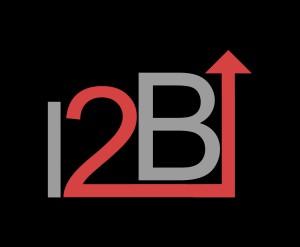 I2B Big Font
